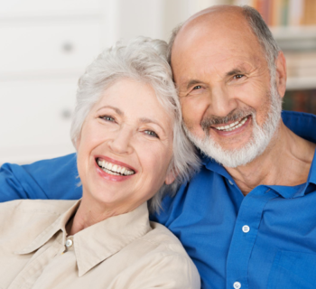 Dental Implants in Airdrie, AB