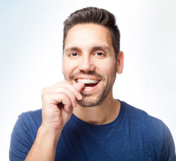Invisalign®️ Treatment in Airdrie AB