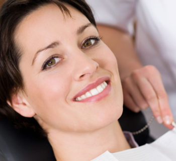 Sedation Dentistry in Airdrie AB