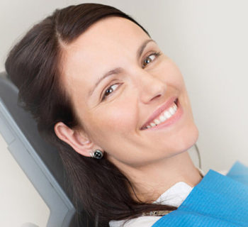 Tooth Extractions in Airdrie AB