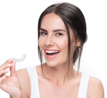 Accessing Invisalign Treatments Now Becoming Easier For Everyone