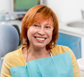 Dental Implant Procedure Made Easier for You