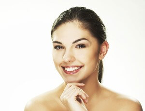 cosmetic dentist in Airdrie